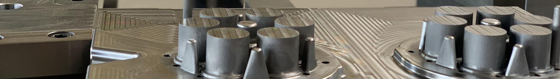 baner - elementy produkcyjne