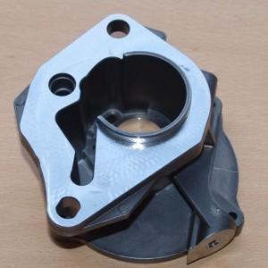 forma do odlewania ze stopów z aluminium, cynku i magnezu - 01