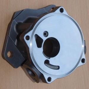 forma do odlewania ze stopów z aluminium, cynku i magnezu - 02