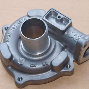 forma do odlewania ze stopów z aluminium, cynku i magnezu - 03