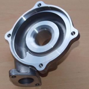 forma do odlewania ze stopów z aluminium, cynku i magnezu - 04