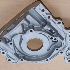 forma do odlewania ze stopów z aluminium, cynku i magnezu - 05