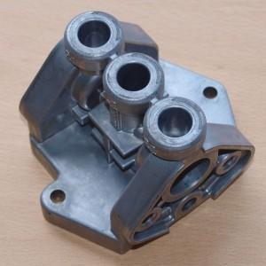 forma do odlewania ze stopów z aluminium, cynku i magnezu - 07