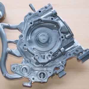 forma do odlewania ze stopów z aluminium, cynku i magnezu - 12