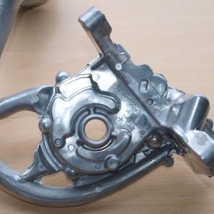 forma do odlewania ze stopów z aluminium, cynku i magnezu - 13