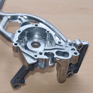 forma do odlewania ze stopów z aluminium, cynku i magnezu - 14