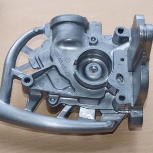 forma do odlewania ze stopów z aluminium, cynku i magnezu - 15