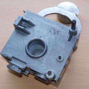 forma do odlewania ze stopów z aluminium, cynku i magnezu - 17