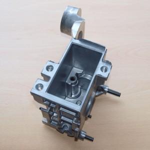 forma do odlewania ze stopów z aluminium, cynku i magnezu - 18