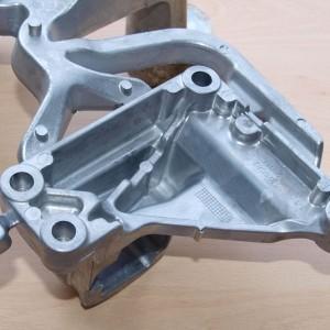 forma do odlewania ze stopów z aluminium, cynku i magnezu - 21
