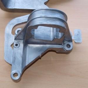 forma do odlewania ze stopów z aluminium, cynku i magnezu - 22