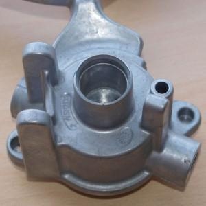 forma do odlewania ze stopów z aluminium, cynku i magnezu - 24