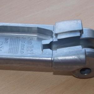 forma do odlewania ze stopów z aluminium, cynku i magnezu - 25