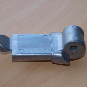 forma do odlewania ze stopów z aluminium, cynku i magnezu - 26
