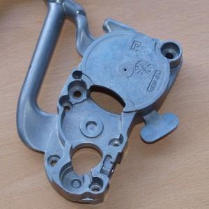 forma do odlewania ze stopów z aluminium, cynku i magnezu - 27