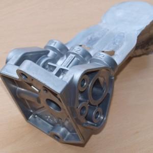 forma do odlewania ze stopów z aluminium, cynku i magnezu - 30