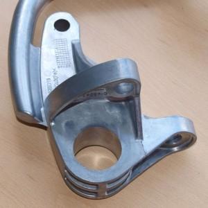 forma do odlewania ze stopów z aluminium, cynku i magnezu - 31