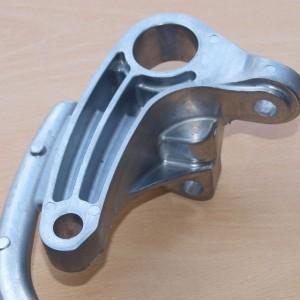 forma do odlewania ze stopów z aluminium, cynku i magnezu - 32