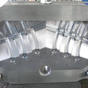 forma do odlewania ze stopów z aluminium, cynku i magnezu - 38