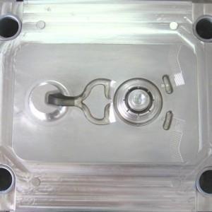 forma do odlewania ze stopów z aluminium, cynku i magnezu - 41