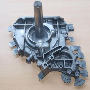 forma do odlewania ze stopów z aluminium, cynku i magnezu - 43