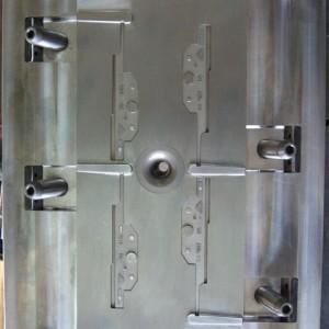 forma do odlewania ze stopów z aluminium, cynku i magnezu - 46