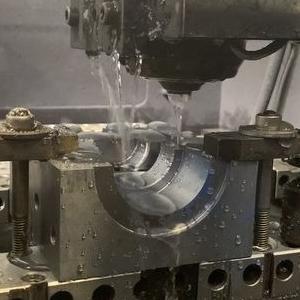 Park maszynowy - 18